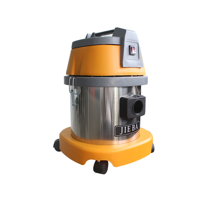 Car Wash Machine for Home vacuum part